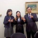 ひろしま創業サポート(税理士相談)