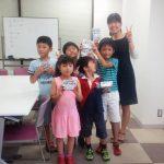 優子社長!リビング新聞カルチャーセンターで初講座!!