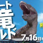 8月13〜14日は、広島空港で分数大好き!!
