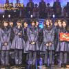 乃木坂46 初レコード大賞「インフルエンサー」分数大好き優子社長 人生初「インフルエンザ」