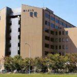 次のステップに進むため広島市産業振興センターへ伺いました