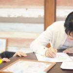 petapeta-art®アドバイザーになりました!手形・足型アート教室